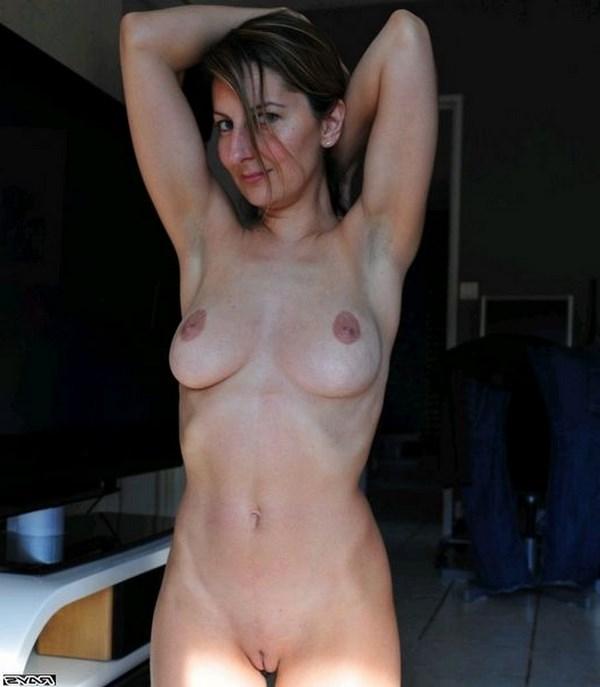 Plan q avec une femme cougar sexy